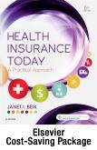 Beik Health Insurance Today pkg – TXT, WB, SCMO19