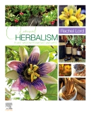 Clinical Herbalism