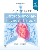 Essentials of Cardiopulmonary Physical Therapy
