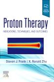 Proton Therapy