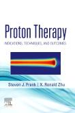 Proton Therapy E-Book