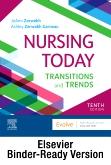 Nursing Today - Binder Ready