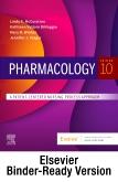Pharmacology - Binder Ready