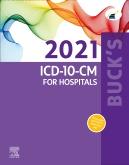 Bucks 2021 ICD-10-CM for Hospitals