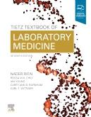 Tietz Textbook of Laboratory Medicine