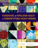 Foundations for Population Health in Community/Public Health Nursing