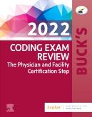 Bucks Coding Exam Review 2022