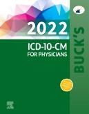 Bucks 2022 ICD-10-CM for Physicians