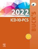 Bucks 2022 ICD-10-PCS