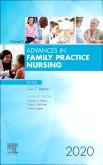 Advances in Family Practice Nursing, 2020
