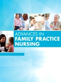 Advances in Family Practice Nursing, 2021