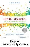 Health Informatics - Binder Ready