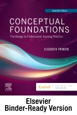 Conceptual Foundations - Binder Ready