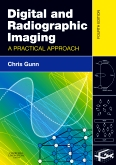 Digital and Radiographic Imaging