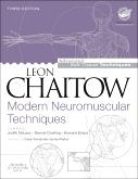 Modern Neuromuscular Techniques