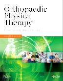 Orthopaedic Physical Therapy, 4th Edition