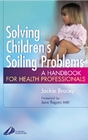 Solving Childrens Soiling Problems