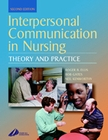 Interpersonal Communication in Nursing