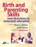 Birth and Parenting Skills