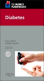 cover image - Churchill's Pocketbook of Diabetes,2nd Edition