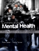 Community Mental Health Care