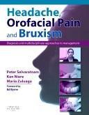 Headache, Orofacial Pain and Bruxism