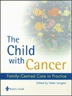 The Child with Cancer
