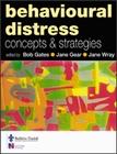 Behavioural Distress