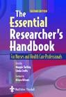 The Essential Researchers Handbook