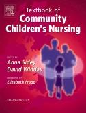 Textbook of Community Childrens Nursing