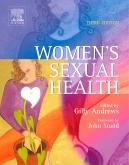 Womens Sexual Health