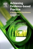 Achieving Evidence-Based Practice
