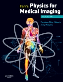 Farrs Physics for Medical Imaging
