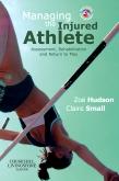 Managing the Injured Athlete