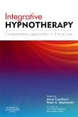 Integrative Hypnotherapy