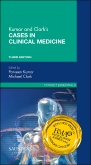 cover image - Kumar & Clark's Cases in Clinical Medicine,3rd Edition