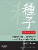 Treatment of Infertility with Chinese Medicine, 2nd Edition