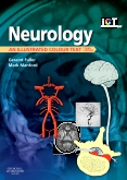 cover image - Neurology,3rd Edition