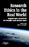 Research Ethics in the Real World E-Book
