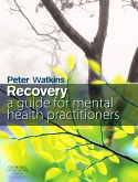 Recovery E-Book