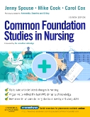 Common Foundation Studies in Nursing E-Book