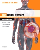 cover image - The Renal System,2nd Edition