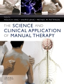 cover image - The Science and Clinical Application of Manual Therapy