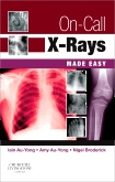 cover image - On-Call X-Rays Made Easy