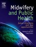 Midwifery and Public Health E-Book