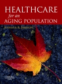 Health Care for an Ageing Population E-Book