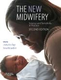 The New Midwifery E-Book