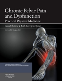 cover image - Chronic Pelvic Pain and Dysfunction