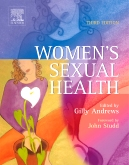 Womens Sexual Health E-Book