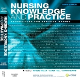 Nursing Knowledge and Practice E-Book